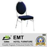 2013 Popular Design Aluminum Banquet Chair (EMT-HC81)