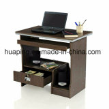 Computer Table / Computer Desk for Best Quality