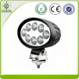 Hot Sale Product 24W Auto LED Work Light