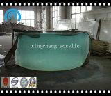 Big Size of Acrylic Transparent Fish Tank