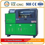 Common Rail Injector and Pump Test Bench