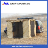 Ripstop Canvas Car Side Awning