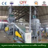 Nylon Fiber Separator Made in Qingdao