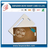 RFID Contactless Smart ID Card for Access Control Systems