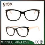 High Quality Acetate Optical Frame Eyewear Eyeglass