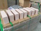 Fireclay Bricks, Insulating Fire Bricks, Fire Clay Brick