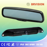 Car Rear View Camera System with OE Mirror Monitor