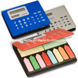 Adhesive Caddy Calculator (OMD13039)