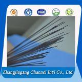 Supplying of Antennas Aluminium Tube