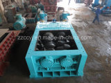 Coal Stone And Gauge breaker in Mineral Industry