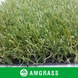 in Planters Chinese Anti-UV Decorative Artificial Grass (AMF419-25D)