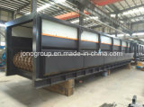 Hot Sale Pre-sorting Machine Used for Paper Sorting with CE