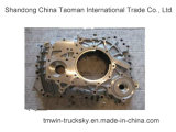 Sinotruk HOWO Dongfeng Foton Shacman Truck Spare Parts Gearbox (Zf16s181)