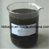 LABSA/ Linear Alkylbenzene Sulphonic Acid 96% for detergent