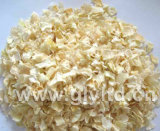 Dried Yellow Onion Granules with Carton Packing