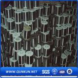Fine Stainless Steel Wire Rod 1mm