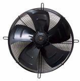 350mm Diameter External Fan Motor