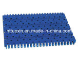 Perforated Flat Top 900 Modular Conveyor Belt for Production Lines