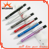 Promotional Metal Ballpoint Pen for Company Logo (BP0149)