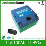 12V Battery Backup Battery 12V 24ah
