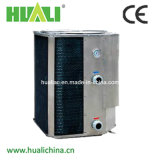 High Quality Low Noise Heat Pump Heater