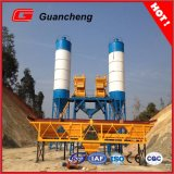 Good Price Hzs40 Cement Batch Station on Sale