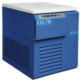 Laboratory Equipment Large Capacity Refrigerated Centrifuge