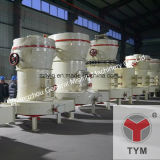 6 Rollers Grinding Mill Mining Equipment in China