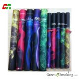 2013 Disposable Colorful E Shisha Pen/ E Hookah