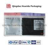 Customer Design Garment Packaging Sachet with Good Quality