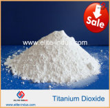 for Enamel, Ceramic Products Anatase TiO2 (ELT-A120 non-pigment grade)