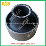 Hot Seller Lower Arm Bushing for Toyota Corolla 48655-12110/48655-12120/48655-12130