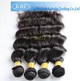 Quality Pre Braided Human Hair Extensions Kenya