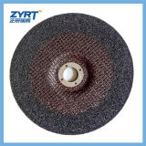 Grinding Wheel for Polishing Tool