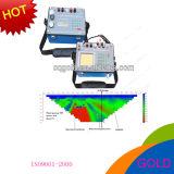 Ground Water Detection, Deep Water Detector, Water Finder, Ground Water Detector, Groundwater Finder, Geoelectric Resistivity Meter