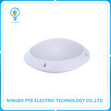 IP65 15W Good Sale Hotel LED Waterproof Ceiling Night Light with MP3