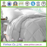 Cheap Wholesale Down Alternative Bedspread