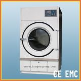 Tanger Tumble Dryer (15-150kg, gas, steam, electric)