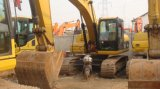 High Quality Used Excavator Cat320d