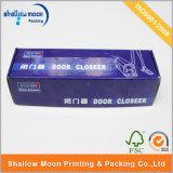 Custom Wholesale Colored Folding Corrugated Box (AZ010430)