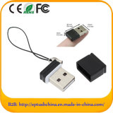 Mini Famous Brand USB Flash Drive Pendrive (EM199)