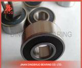 Original Imported 6208-2RS Deep Groove Ball Bearing (ARJG, SKF, NSK, TIMKEN, KOYO, NACHI, NTN)