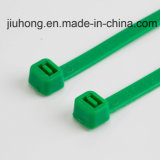 Wide Range of Application Cheap Nylon Cable Tie