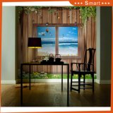 3D Decoration Oil Painting Customized