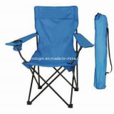 Floding Beach Chair (DS-4002)