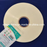Peel and Seal Double Sided Tape (S-18)