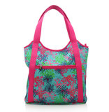 High Quality Competitive Laptop Bag China Supplier