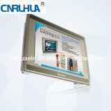 High Quality MT8104iH Saw Touch Screen
