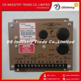 Factory Price 6bt Cummins Genset Speed Control Unit ESD5500e