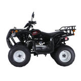 ATV (SP150ST-A)